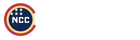 The National Cybersecurity Center